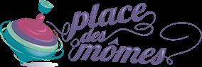 Place des Mômes