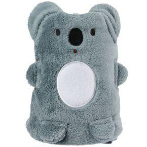 """Couverture """"Bébé Koala"""""""