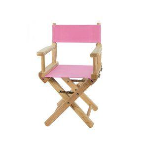 fauteuils metteur en sc ne pour b b s et enfants personnalis s avec le pr nom. Black Bedroom Furniture Sets. Home Design Ideas
